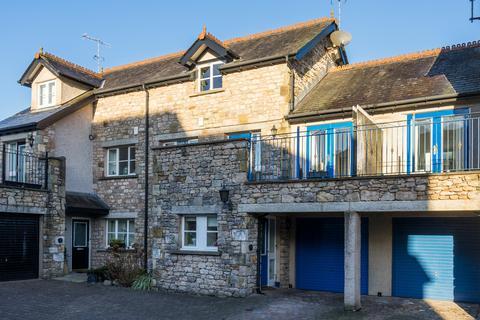 4 bedroom townhouse for sale - Rowan Garth, Kirkby Lonsdale, LA6 2JR
