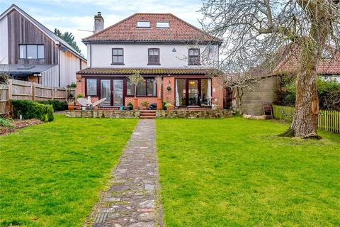 5 bedroom character property for sale - Yarmouth Road, Thorpe St. Andrew, Norwich, Norfolk, NR7
