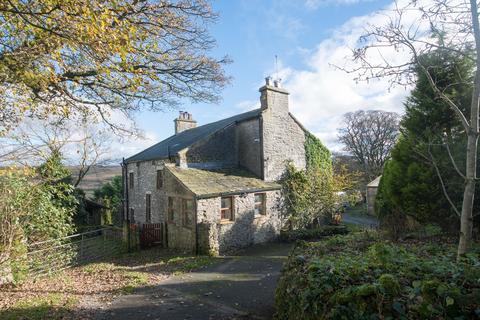 6 bedroom farm house for sale - Selside