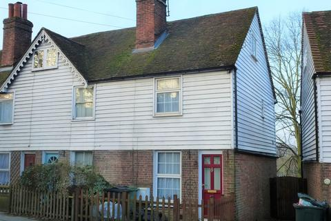 2 bedroom cottage to rent - St Michaels, Tenterden