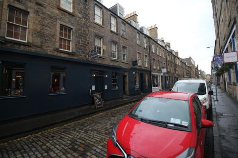 1 bedroom flat to rent - Thistle Street, New Town, Edinburgh, EH2 1DY