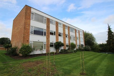 1 bedroom apartment to rent - Davos Close, Woking