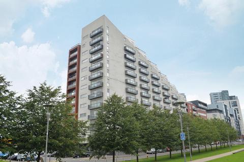 1 bedroom flat for sale - Glasgow Harbour Terrace, Flat 5/2, Glasgow Harbour, Glasgow, G11 6BP