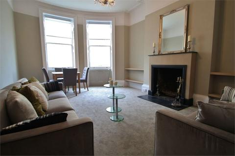 2 bedroom flat to rent - Brunswick Place, Hove, BN3