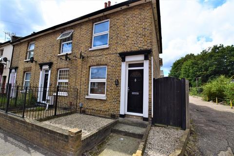 2 bedroom cottage to rent - New Street, Chelmsford