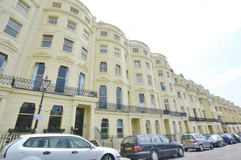 1 bedroom flat to rent - Brunswick Square, HOVE, BN3