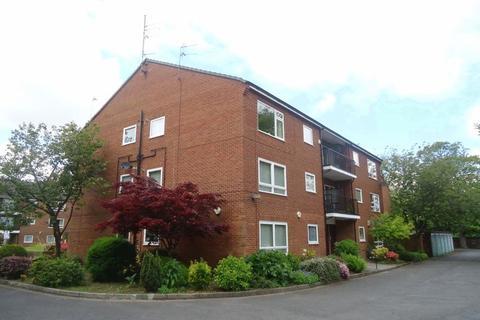 2 bedroom apartment for sale - Mosslea Park, Liverpool