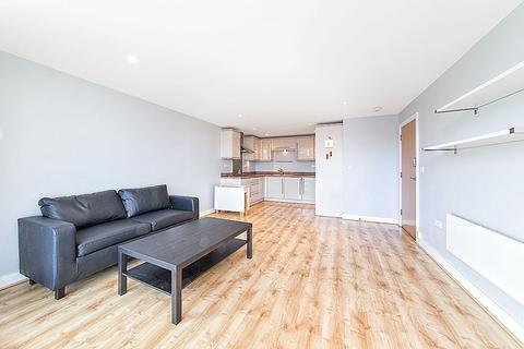 2 bedroom apartment to rent - Drift Court, Gallions Reach, E16