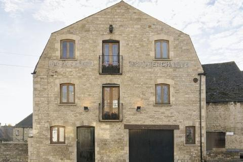 5 bedroom detached house for sale - North Street, Stamford