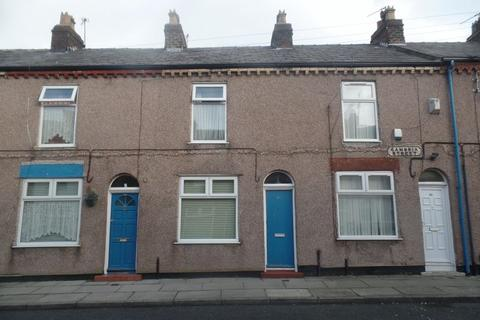 2 bedroom terraced house for sale - 61 Cambria Street, Liverpool