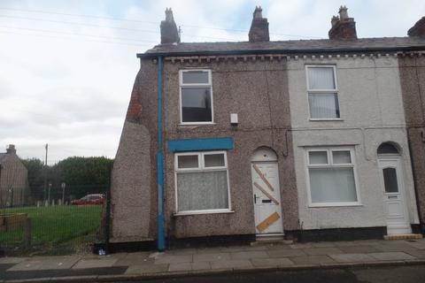 2 bedroom terraced house for sale - 45 Tudor Street, Liverpool