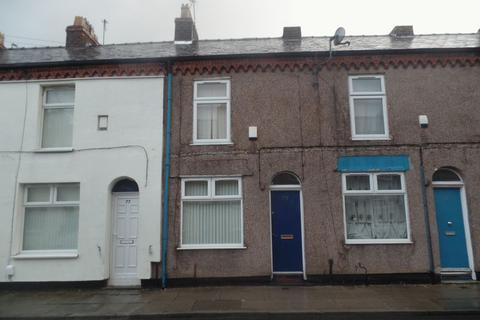 2 bedroom terraced house for sale - 79 Cambria Street, Liverpool