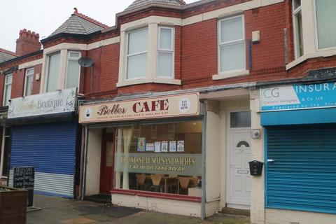 2 bedroom property for sale - Moss Lane, Liverpool