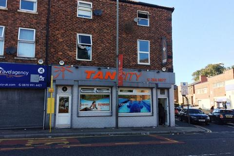 Property for sale - Freehold Mix Use Commercial Property For Sale In Breck Road