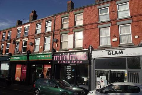 3 bedroom property for sale - Fantastic Mix Use Commercial Property For Sale In South Liverpool