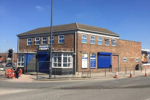 10 bedroom property for sale - Investment purchase Bed & Breakfast - 95 St Oswalds Street Liverpool L13 5SB 5425 sq ft
