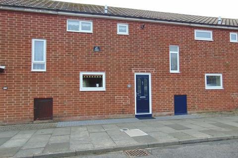 2 bedroom terraced house for sale - Garth Twentyfour, Killingworth, Newcastle Upon Tyne
