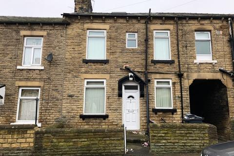 3 bedroom terraced house to rent - Acton Street,  Bradford, BD3