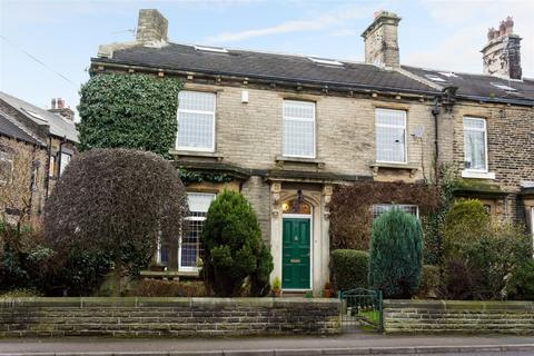 5 bedroom terraced house for sale - Leeds Road, Eccleshill, Bradford