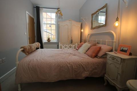 2 bedroom flat for sale - Grace Bartlett Gardens, Chelmsford