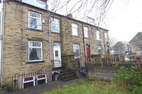 2 bedroom end of terrace house for sale - Albion Road, Idle, Bradford, BD10 9PY