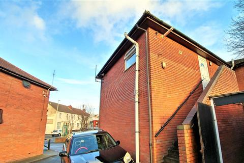 1 bedroom flat to rent - 73 Wellington Road, Dudley, DY1 1UH