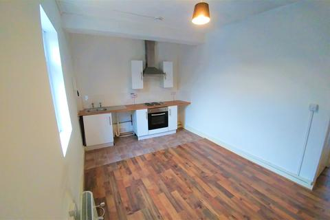 1 bedroom flat to rent - Flat 2, 71 High Street, Dudley, DY1 1PY
