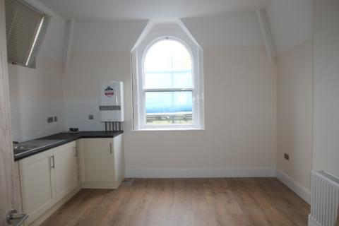 1 bedroom flat to rent - Flat 12, 5 Ednam Road, Dudley, DY1 1HL