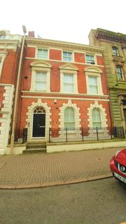 1 bedroom apartment to rent - Flat 6, 200 Wolverhampton Street, Dudley, DY1 1DZ