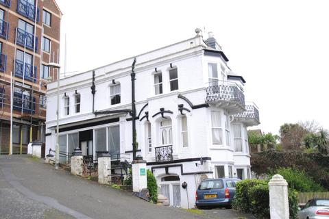 3 bedroom apartment for sale - Arcade Road, Ilfracombe