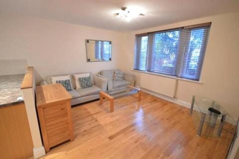 2 bedroom apartment to rent - Princes Mansion, Princes Street, Cardiff, Caerdydd, CF24