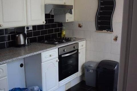 4 bedroom house to rent - Dogfield Street, Cardiff, Caerdydd, CF24