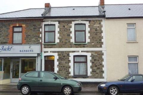 4 bedroom house to rent - Cathays Terrace, Cardiff, Caerdydd, CF24