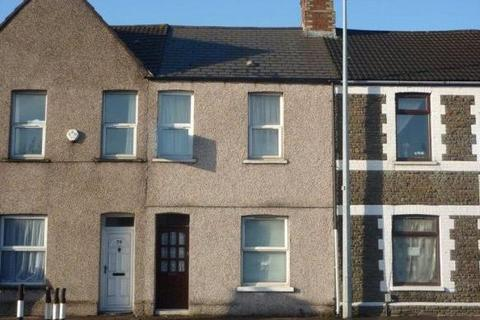 5 bedroom house to rent - Cathays Terrace, Cardiff, Caerdydd, CF24