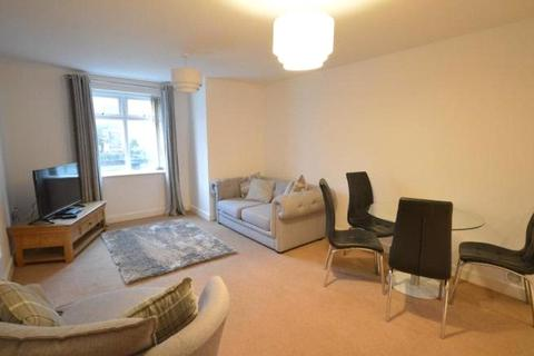 2 bedroom apartment to rent - Ashgrove Court, Cardiff, Caerdydd, CF24