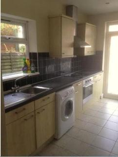 4 bedroom house to rent - Brook Street, Cardiff, Caerdydd, CF11
