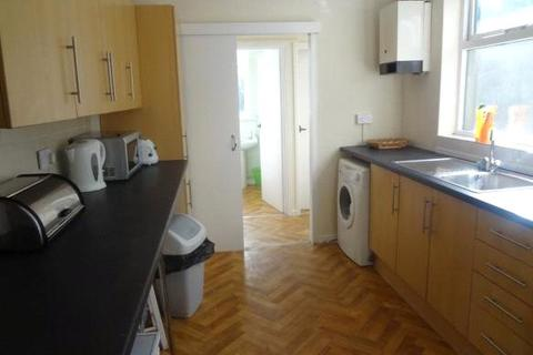 4 bedroom house to rent - Bedford Street, Cardiff, Caerdydd, CF24