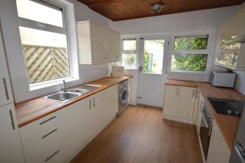 3 bedroom house to rent - New Zealand Road, Cardiff, Caerdydd, CF14