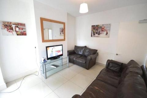 4 bedroom house to rent - Cottrell Road, Roath, Cardiff, Caerdydd, CF24