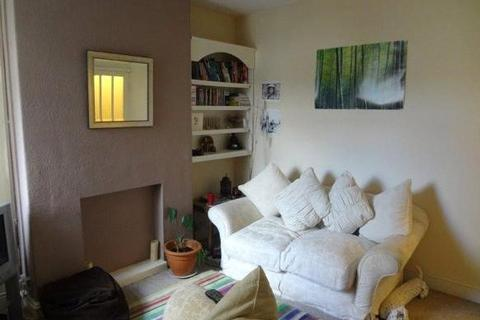 4 bedroom house to rent - Lisvane Street, Cathays, Cardiff, CF24