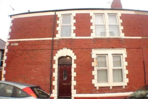 6 bedroom house to rent - Gordon Road, Cardiff, Caerdydd, CF24
