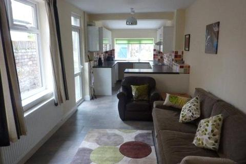 5 bedroom house to rent - Dogfield Street, Cardiff, Caerdydd, CF24