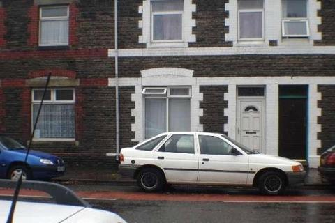 6 bedroom house to rent - Cathays Terrace, Cardiff, Caerdydd, CF24