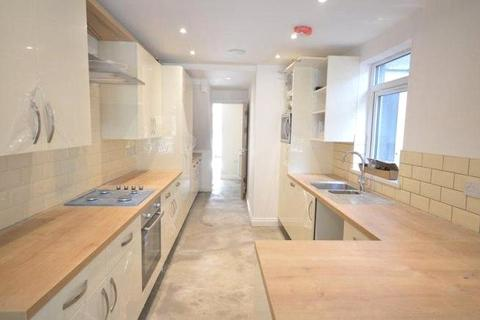 7 bedroom house to rent - Minister Street, Cathays, Cardiff, CF24