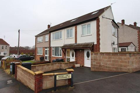 1 bedroom flat for sale - Pendennis Road, Staple Hill, Bristol