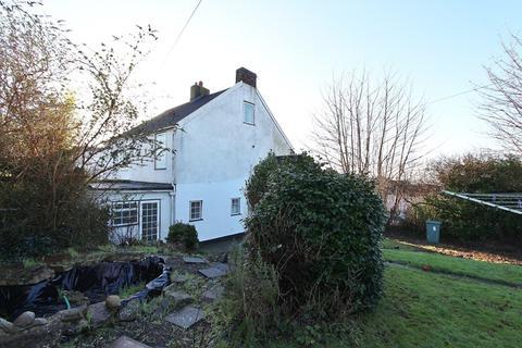 2 bedroom semi-detached house for sale - Lower Hanham Road, Hanham, Bristol