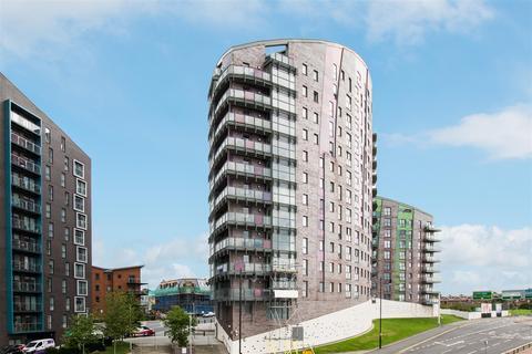 2 bedroom flat for sale - Cross Green Lane