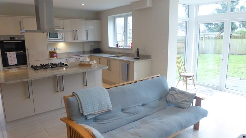 Student Rooms To Rent Barnet