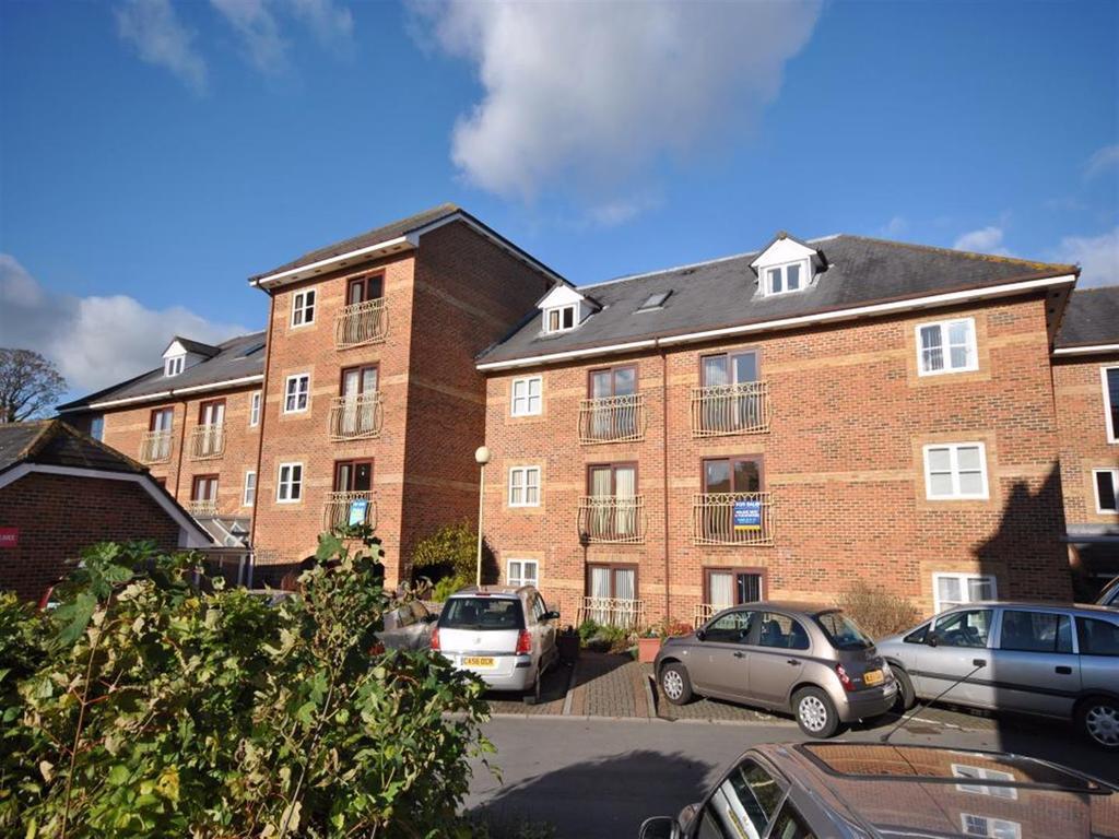 Properties to rent in taunton tangier taunton somerset - 2 bedroom apartments in taunton ma ...