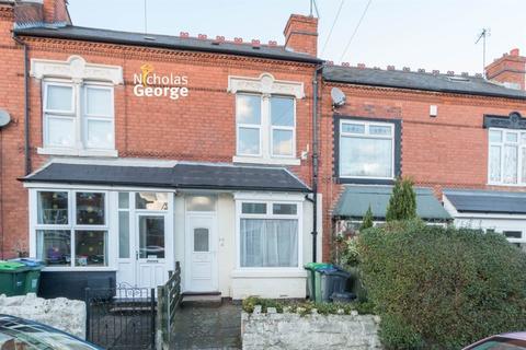 3 bedroom house to rent - Upper St Marys Rd, Bearwood, B67 5JR